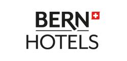 logo_bernhotels