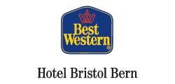 logo_hotelbristol