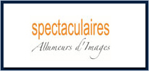 logo_spectaculaires