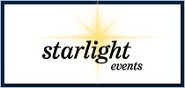 logo_starlightevents