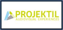 logo_footer_projektil