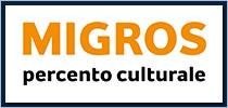 logo_percento_culturale
