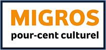 logo_pour-cent_culturel