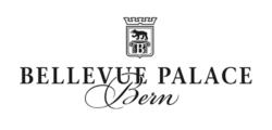 logo_bellevuepalace