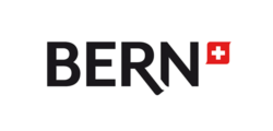 logo_bern_welcome