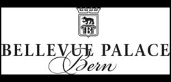 logo_bellevue_palace_bern