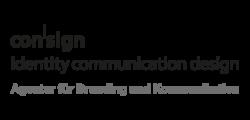 logo_consign