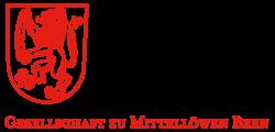 logo_gessellschaft_mittelloewen_bern