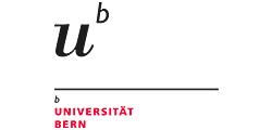 uni_bern_1