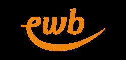 logo_partner_ewb