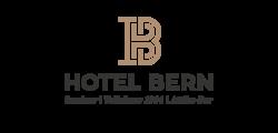 logo_partner_hotel_bern