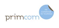 logo_partner_primcom
