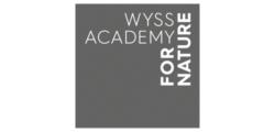 logo-wyss-academy-qf